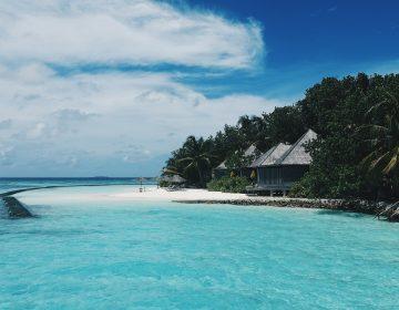 The Best Cheap Maldives Holidays