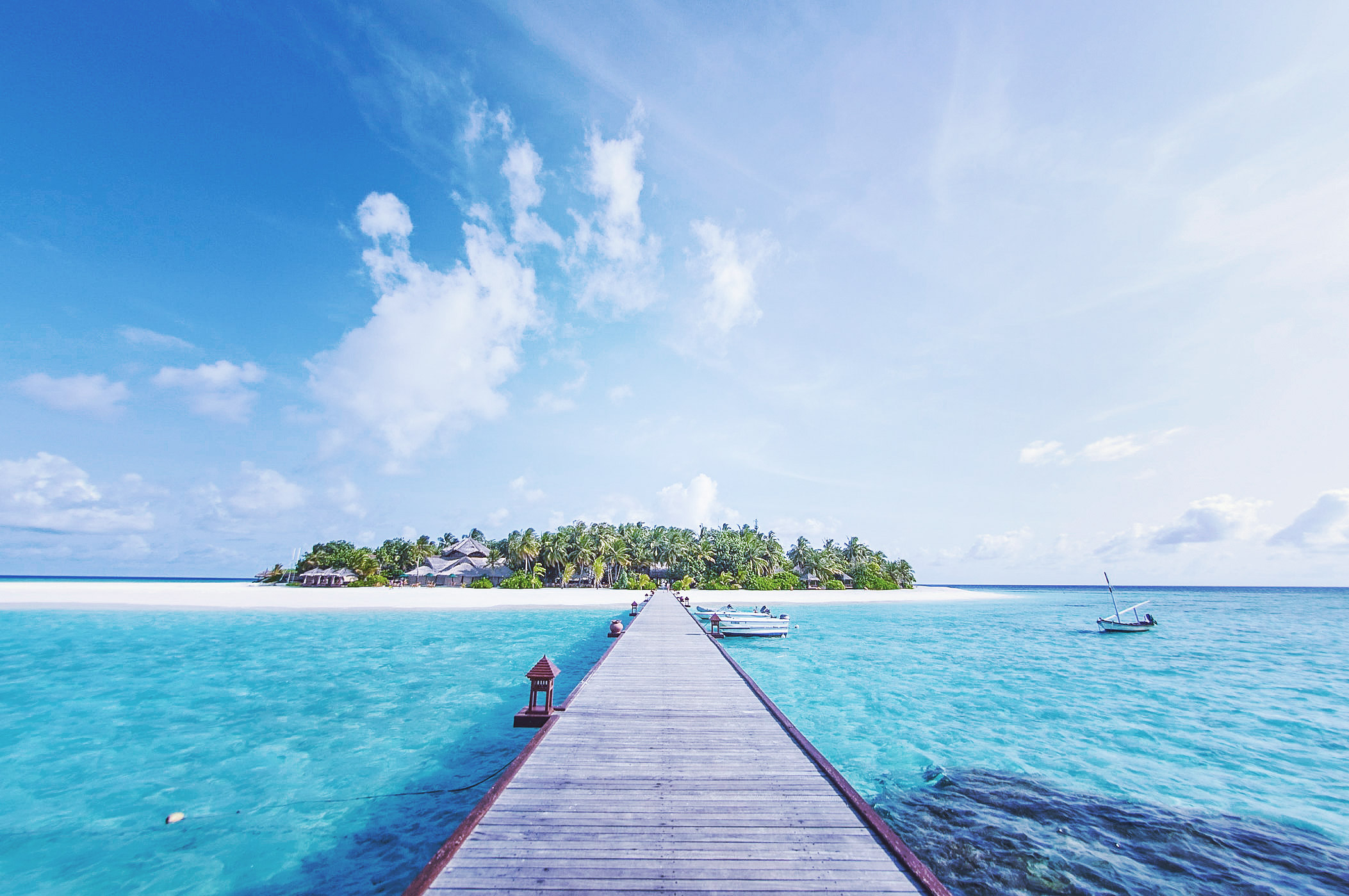 Holidays to the Maldives: Top Tips for Your Dream Vacation