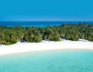 Maldives Holidays: What You Need to Know