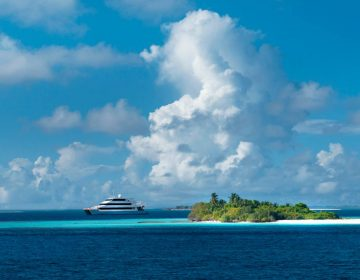 Maldives Cruise; What You Need to Know