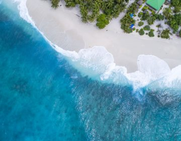 Maldives All-Inclusive Holidays: Everything You Need to Know
