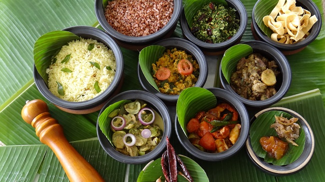 Maldivian Cuisine – Recipes to Try at Home