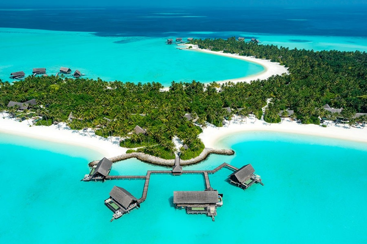 special for shoe coupon codes shop One&Only Reethi Rah - The Maldives Expert