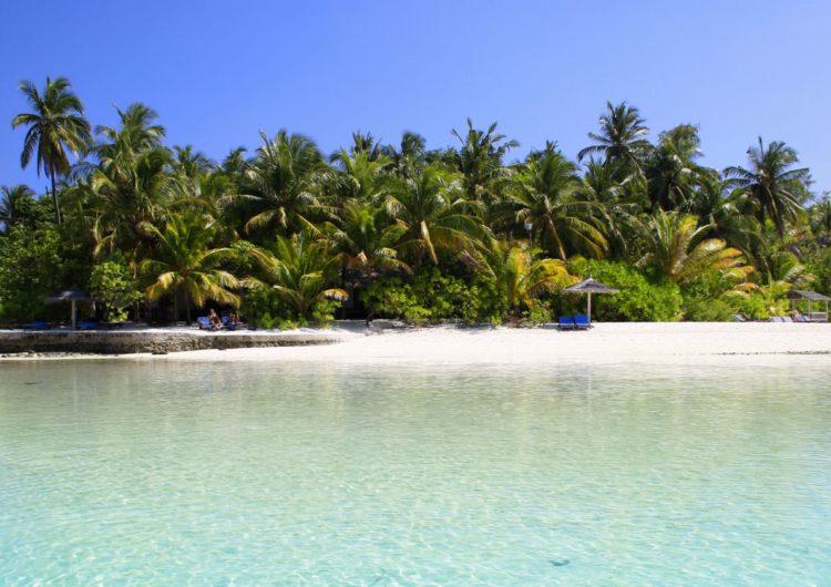 North Ari Atolls (Alifu Alifu)