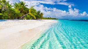 Three of the Most Expensive Resorts in the Maldives - The