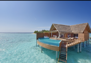 The Best Maldives Resorts: Our Top Picks