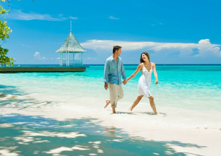 Our Favorite Maldives Honeymoon Packages