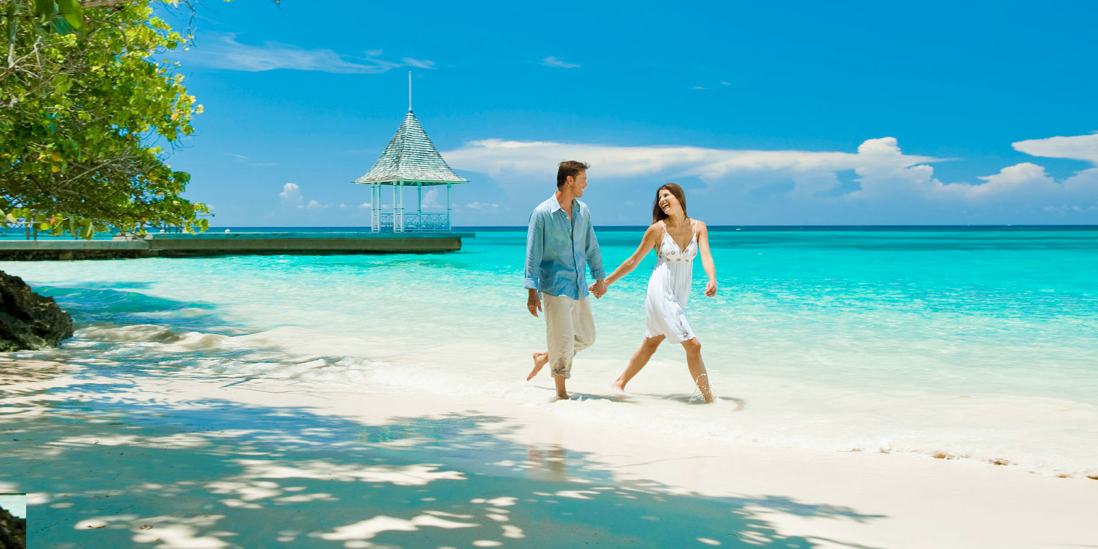 Our Favorite Maldives Honeymoon Packages The Maldives Expert