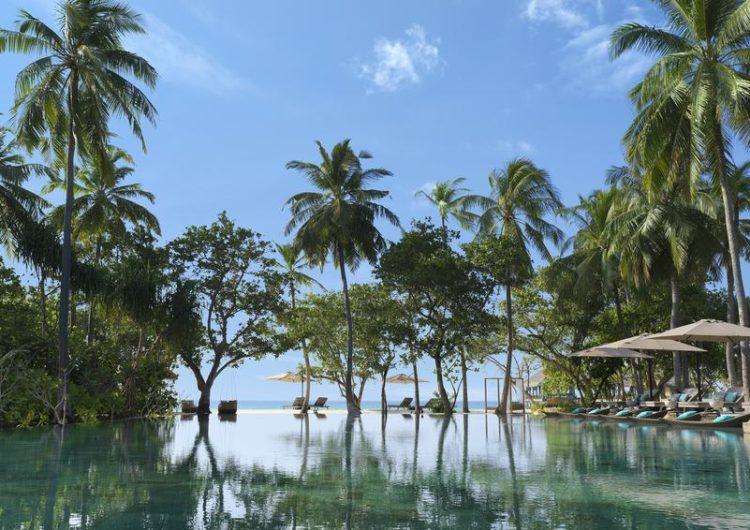 Vakkaru Maldives – An Ocean Oasis