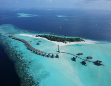 COMO Coco Island