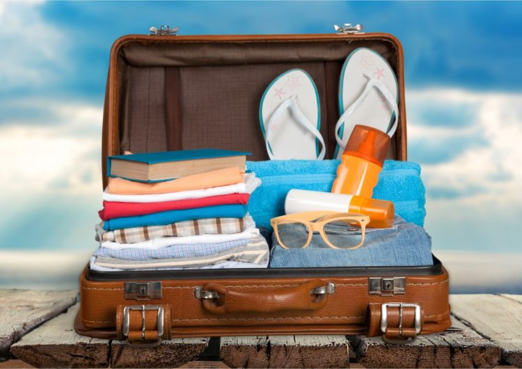 Top Packing Tips When Travelling to the Maldives