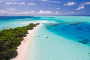 How To Save Up To 50 Off Your Maldives Vacation The