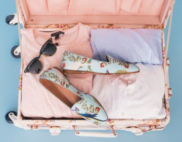 Must-Haves for the Maldives: The Ultimate Packing Guide
