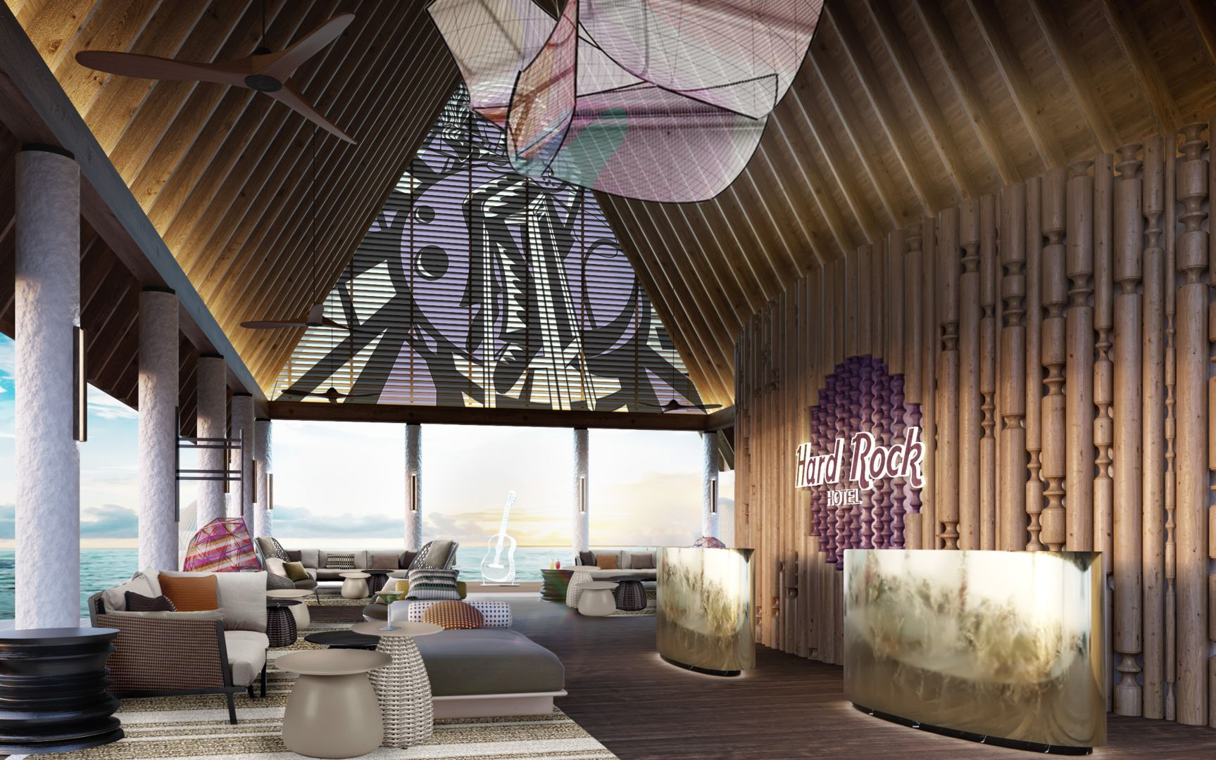 The Trendiest Maldives Hotel Openings for 2019 - The
