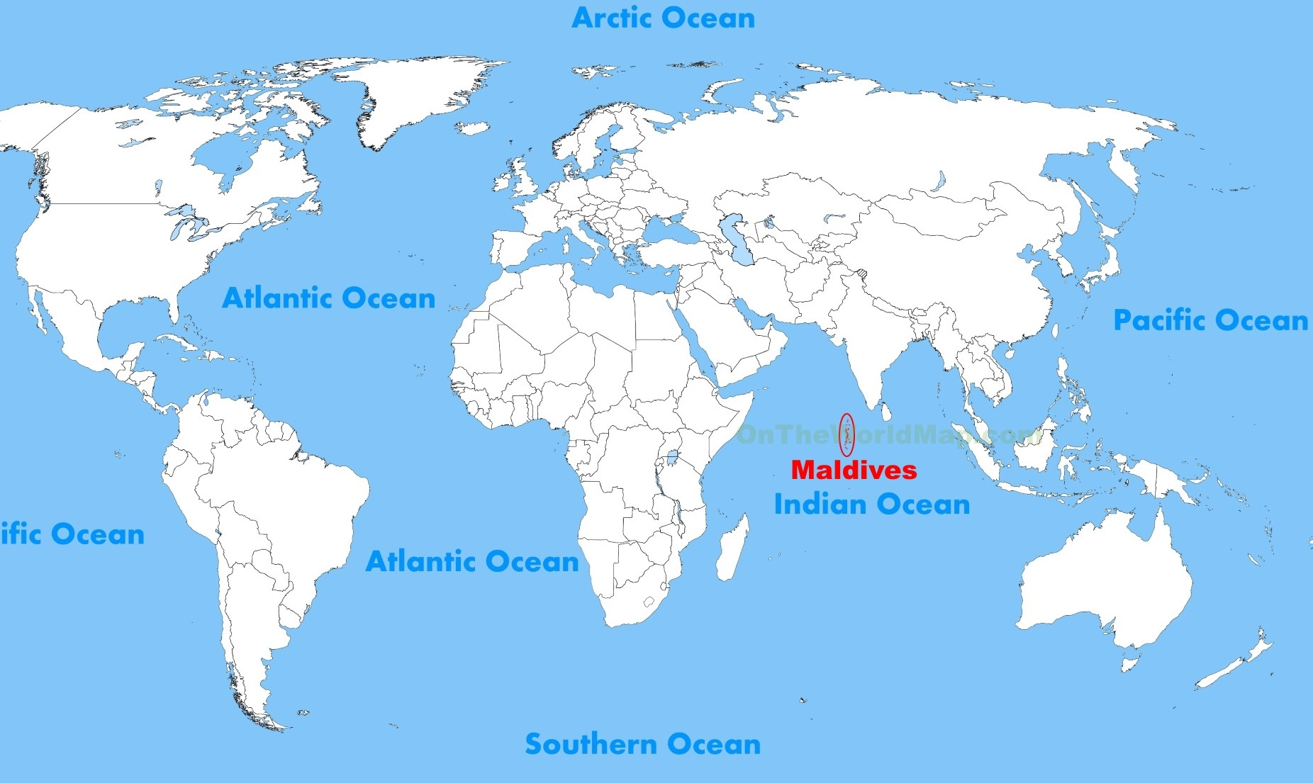 Where are the Maldives? - The Maldives Expert on business map, maps map, land map, road map, geologic map, serengeti plain africa map, thematic map, climate map, topographical map, on a map, history map, european map, middle east resource map, science map, topological map, physical map, global map, geographic map, political map, physiographic map,