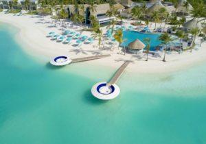 Kandima Maldives: Escape the Ordinary