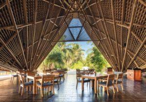 Four New Chic Maldives Resorts