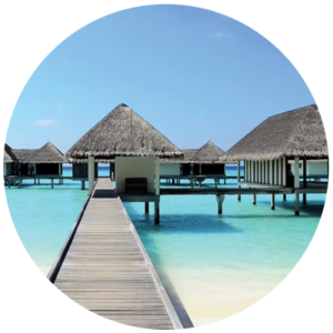 Free Booking Quote for Maldives Hotels and Resorts