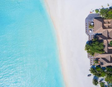 Three Amazing Maldives Resorts for Under $300 a Night