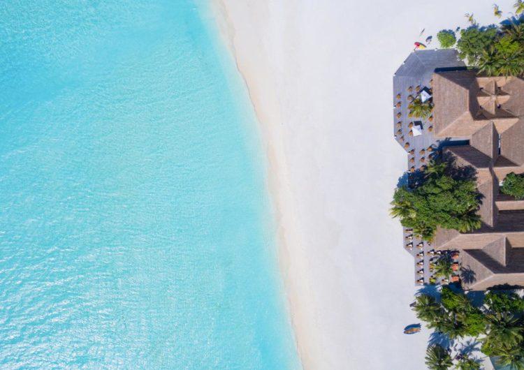 Three Amazing Maldives Resorts for Under $300 a Night