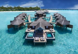Vakkaru Maldives Discount Coupon Code