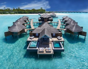 Vakkaru Maldives Discount Coupon Code